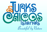 Turks and Caicos Tourism Blog